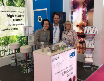 In-cosmetics_Global_2018