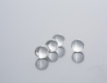 Glass-Beads-Type-S-grinding beads-dispersing ball-filling bead-reflex bead-blasting glass ball