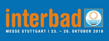 interbad-fair logo-2018