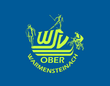 WSV Oberwarmensteinach