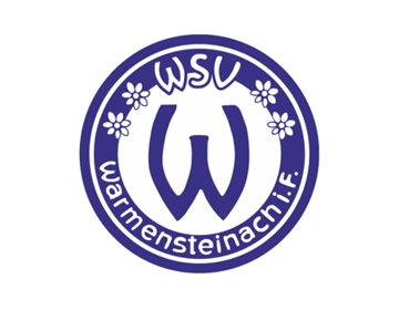 WSV Warmensteinach