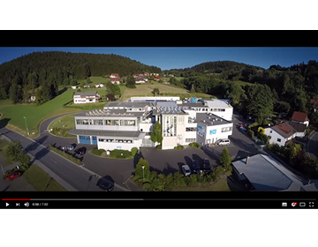 Sigmund Lindner GmbH-Video SiLi