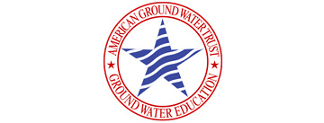 American Ground Water