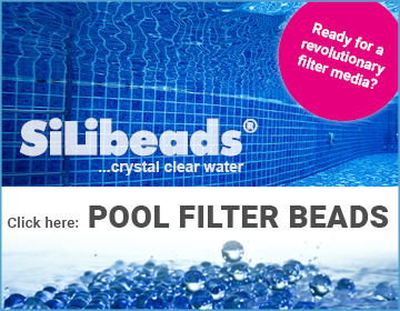 Link to more information about pool filter beads